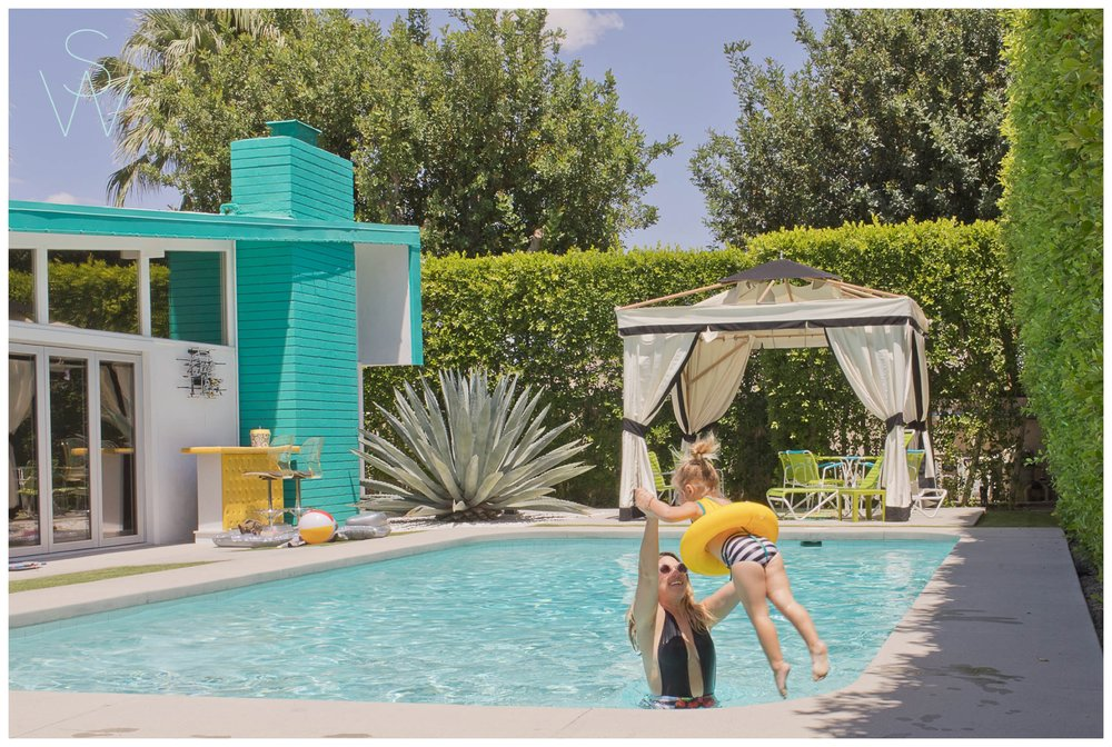 palm.springs.photo_.festival.shewanders.photography1196.jpg.photo_.festival.shewanders.photography1196.jpg