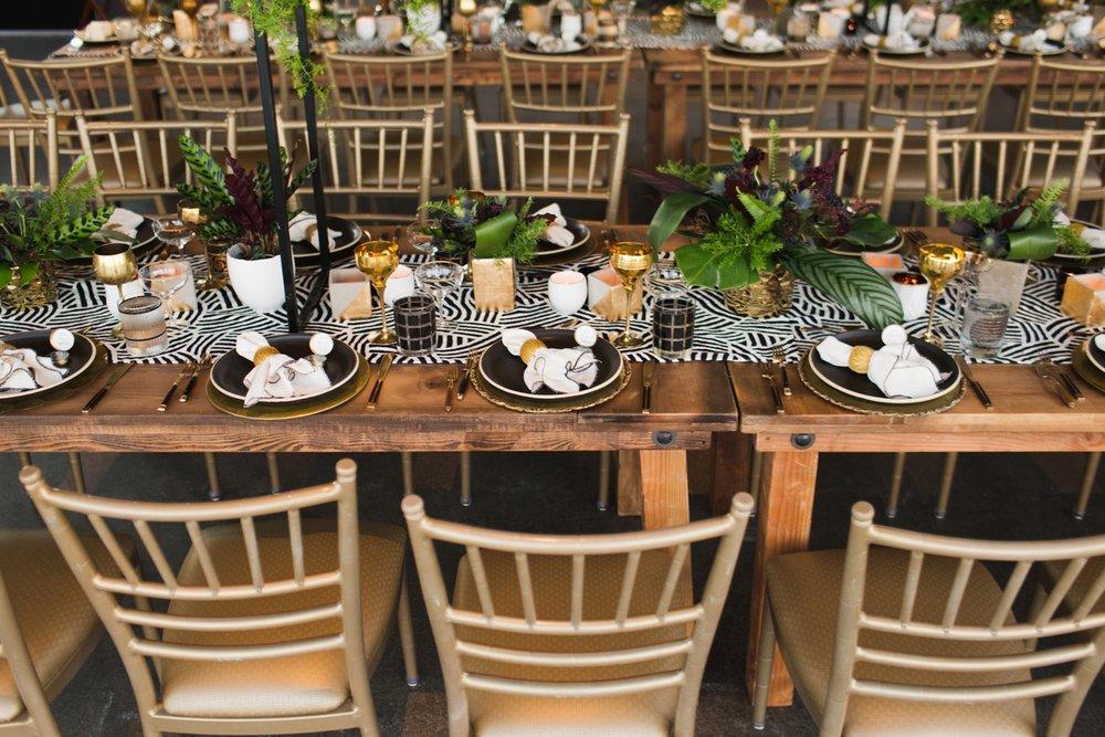 san.diego_.wedding.photography.shewanders.044.jpg.wedding.photography.shewanders.044.jpg