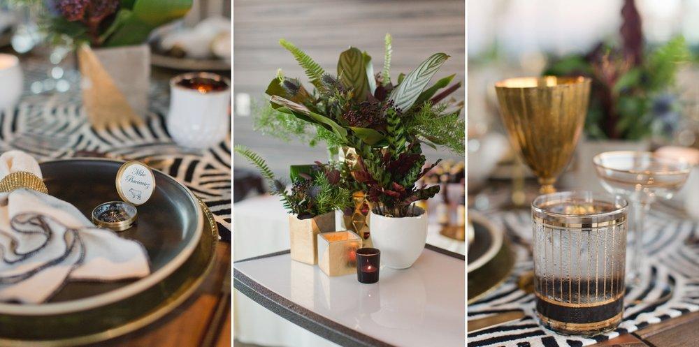 san.diego_.wedding.photography.shewanders.045.jpg.wedding.photography.shewanders.045.jpg