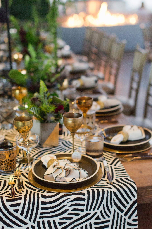 san.diego_.wedding.photography.shewanders.046.jpg.wedding.photography.shewanders.046.jpg