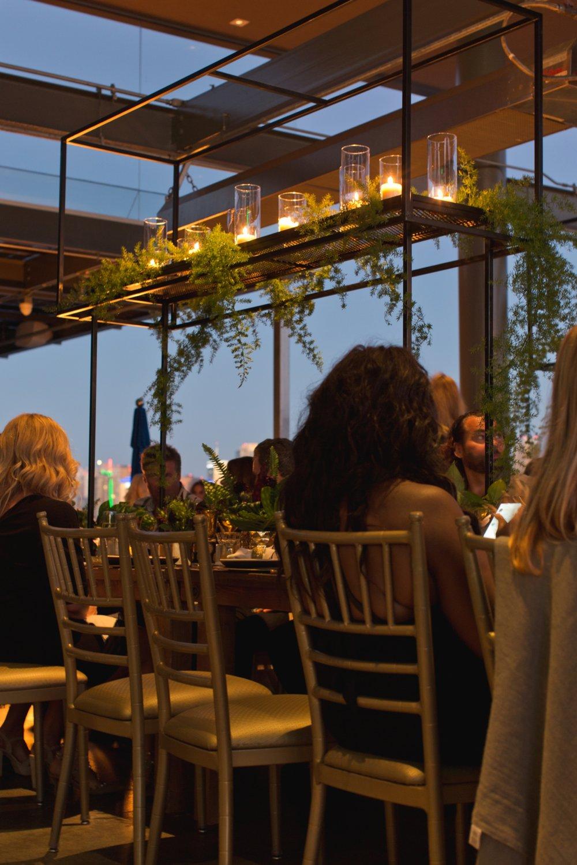 san.diego_.wedding.photography.shewanders.047.jpg.wedding.photography.shewanders.047.jpg