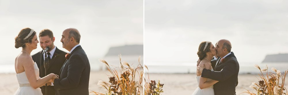 shewanders.coronado.wedding.photography2376.jpg.wedding.photography2376.jpg