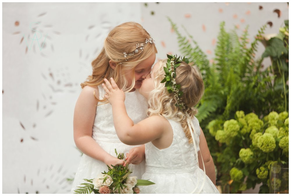 shewanders.wedding.photography.la_.jolla155.jpg.photography.la_.jolla155.jpg