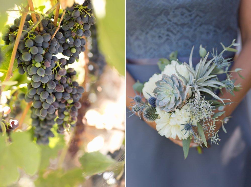 san.diego_.wedding.photography.shewanders.julie_.kurt061.jpg.wedding.photography.shewanders.julie_.kurt061.jpg