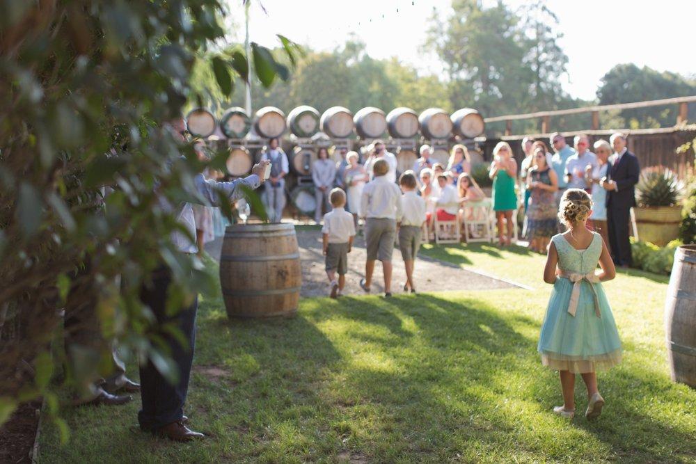 san.diego_.wedding.photography.shewanders.julie_.kurt066.jpg.wedding.photography.shewanders.julie_.kurt066.jpg