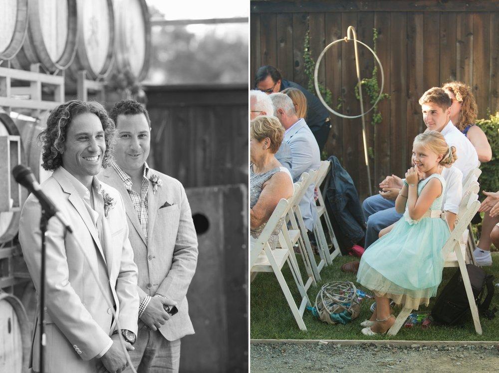 san.diego_.wedding.photography.shewanders.julie_.kurt073.jpg.wedding.photography.shewanders.julie_.kurt073.jpg