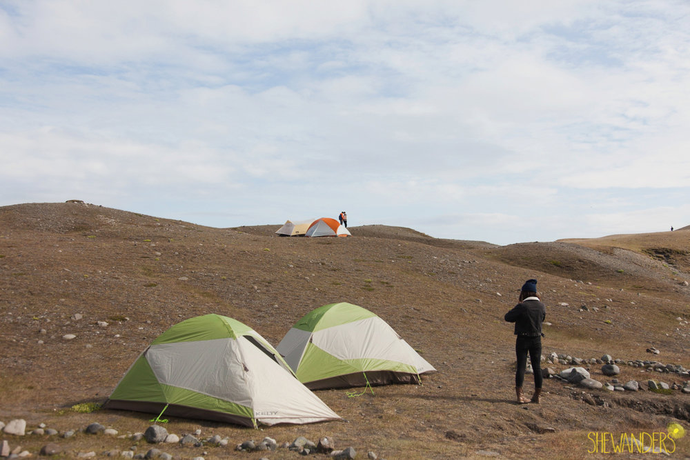 Shewanders.Camping.Iceland_1002.jpg.Iceland_1002.jpg