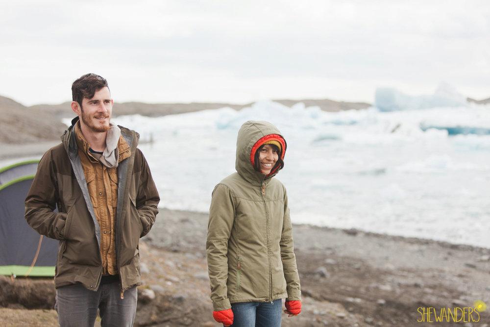 Shewanders.Camping.Iceland_1001.jpg.Iceland_1001.jpg