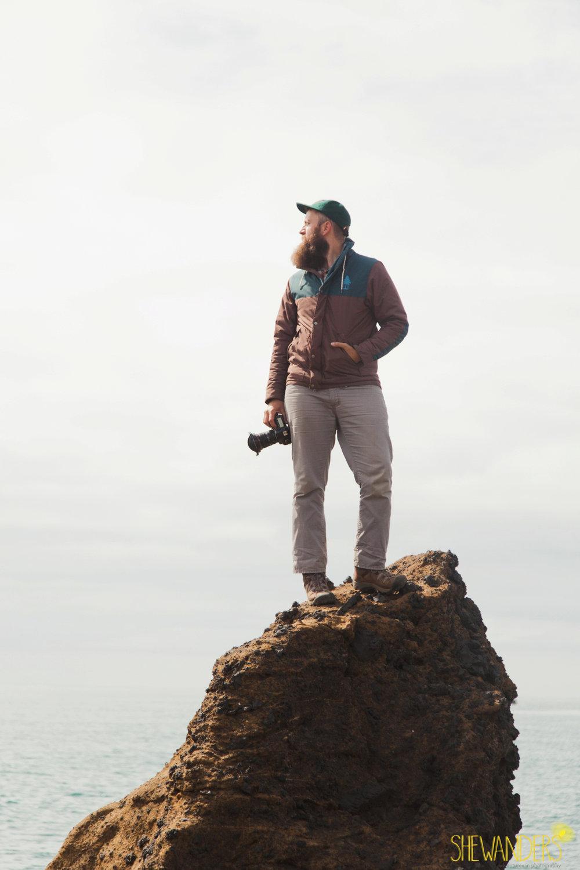 Shewanders.Camping.Iceland_1003.jpg.Iceland_1003.jpg