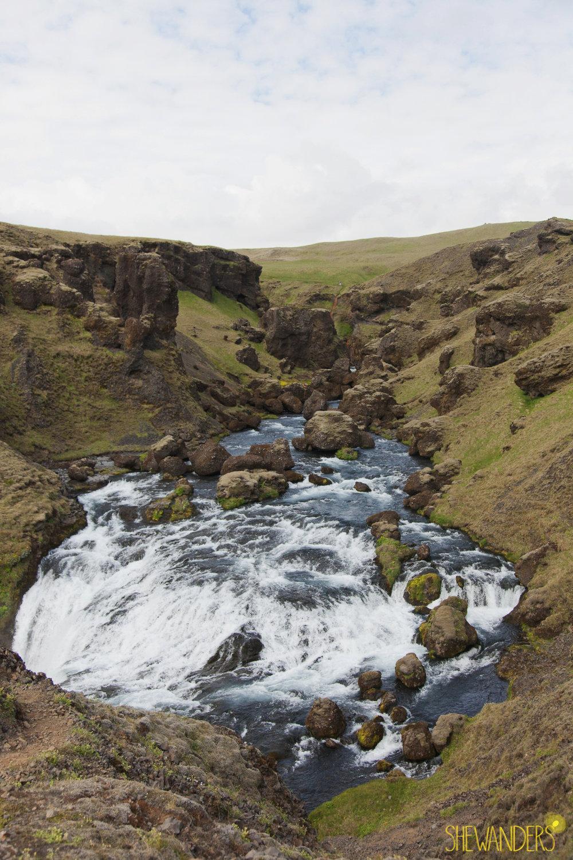 Shewanders.Camping.Iceland_1008.jpg.Iceland_1008.jpg