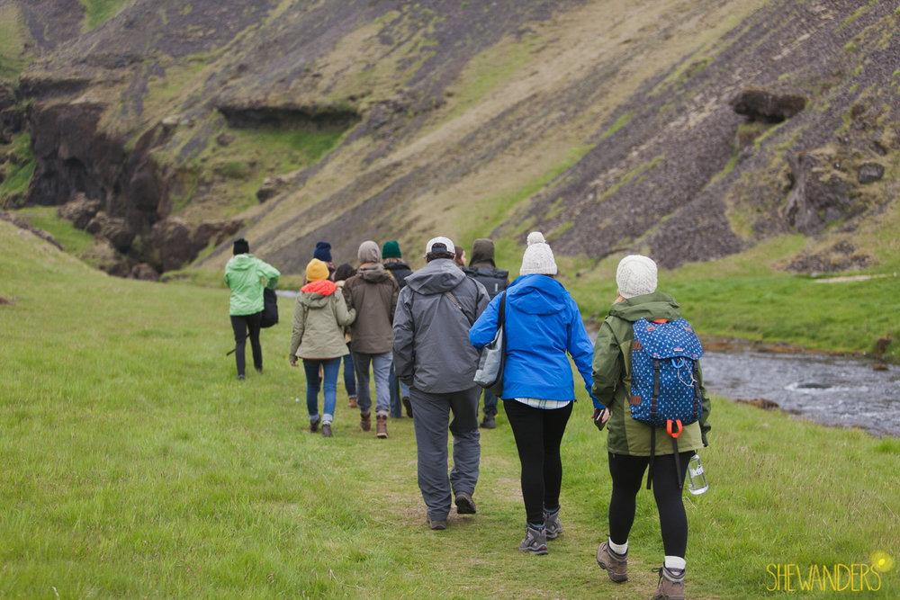 Shewanders.Camping.Iceland_1007.jpg.Iceland_1007.jpg
