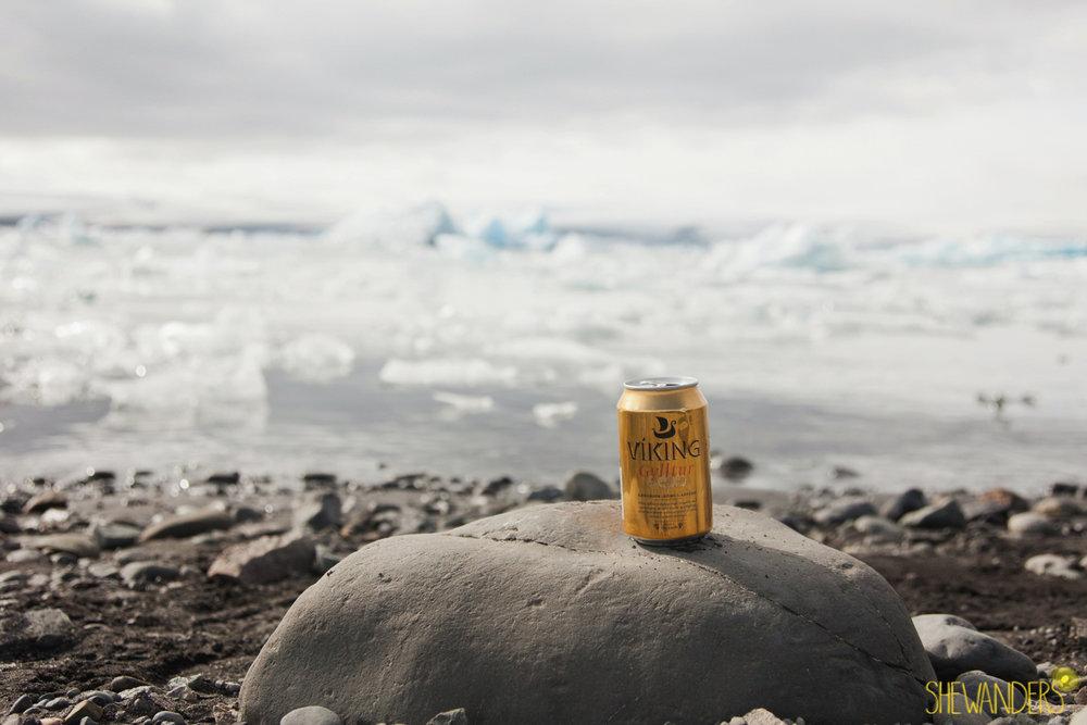 Shewanders.Camping.Iceland_1004.jpg.Iceland_1004.jpg