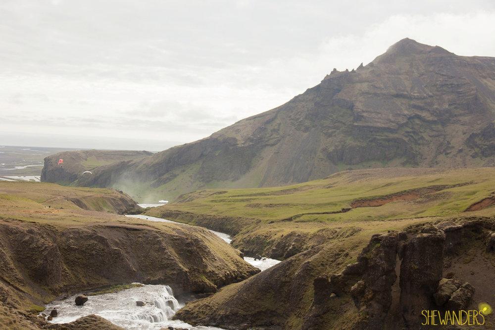 Shewanders.Camping.Iceland_1009.jpg.Iceland_1009.jpg