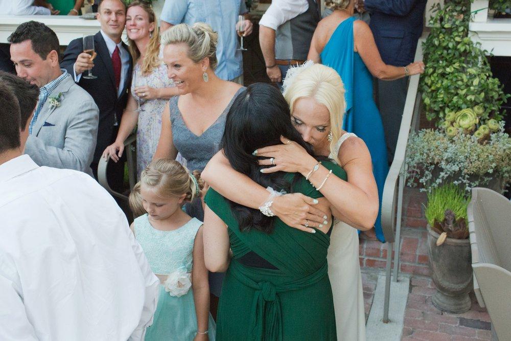san.diego_.wedding.photography.shewanders.julie_.kurt116.jpg.wedding.photography.shewanders.julie_.kurt116.jpg