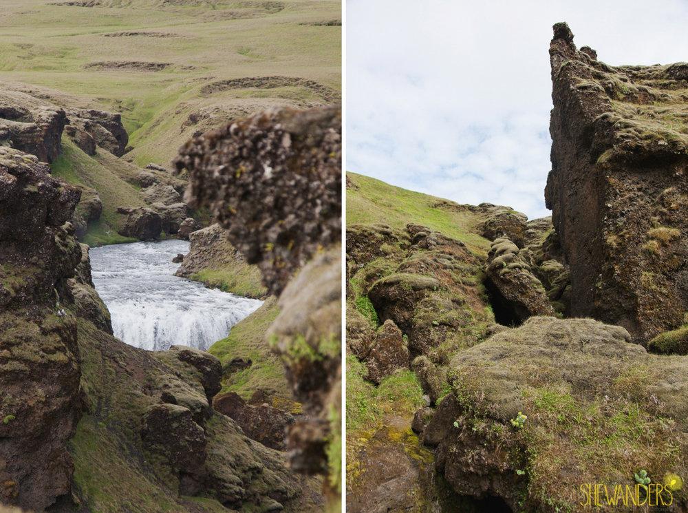 Shewanders.Camping.Iceland_1010.jpg.Iceland_1010.jpg