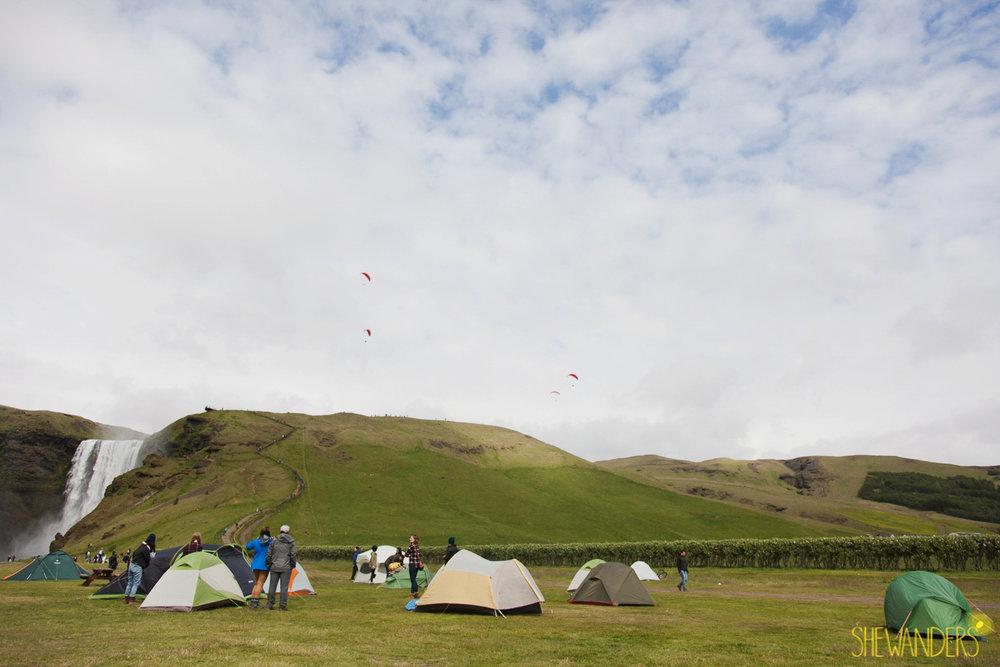 Shewanders.Camping.Iceland_1012.jpg.Iceland_1012.jpg