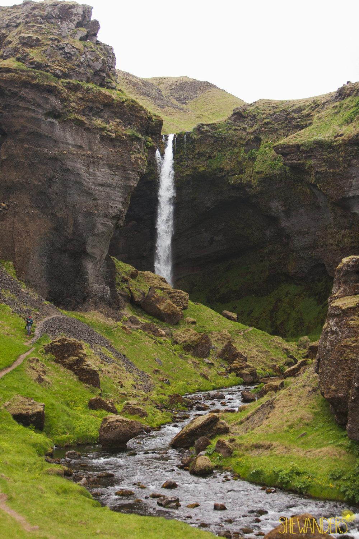 Shewanders.Camping.Iceland_1014.jpg.Iceland_1014.jpg