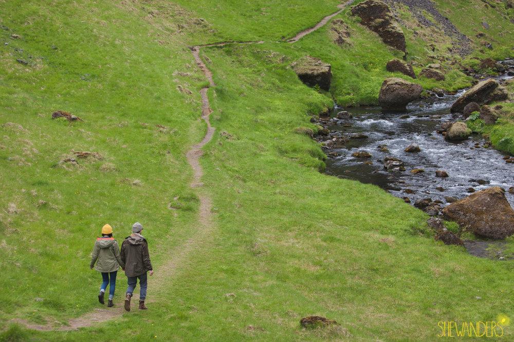 Shewanders.Camping.Iceland_1015.jpg.Iceland_1015.jpg
