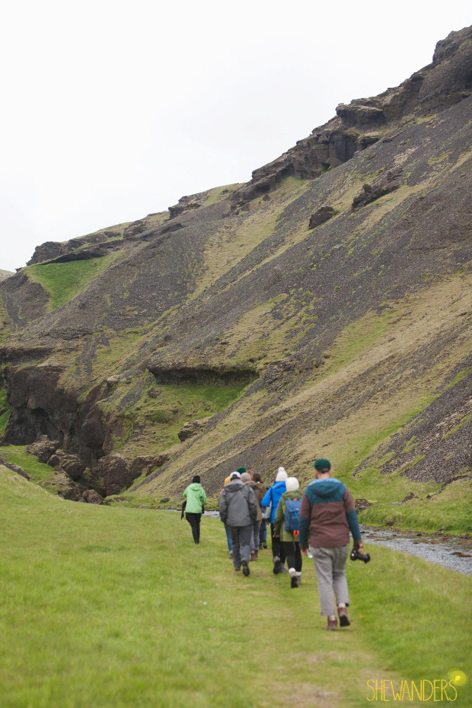 Shewanders.Camping.Iceland_1017.jpg.Iceland_1017.jpg