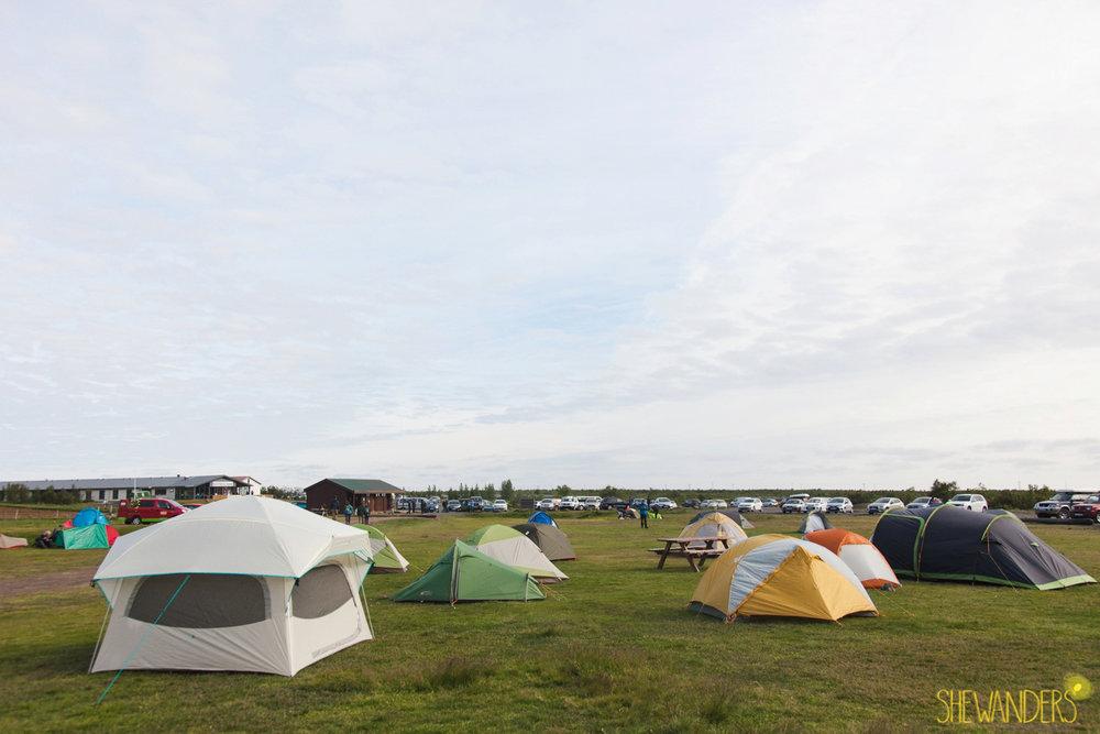 Shewanders.Camping.Iceland_1018.jpg.Iceland_1018.jpg