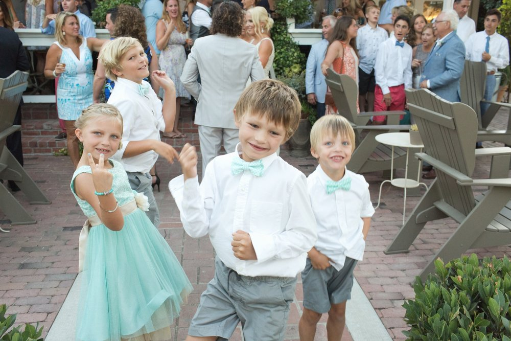 san.diego_.wedding.photography.shewanders.julie_.kurt125.jpg.wedding.photography.shewanders.julie_.kurt125.jpg