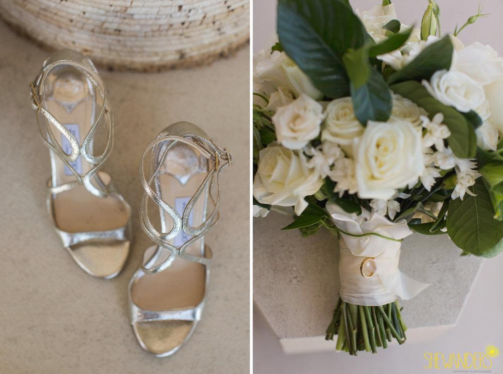 Shewanders.Coronado.Wedding.LaurenJessica-1005.jpg.Wedding.LaurenJessica-1005.jpg