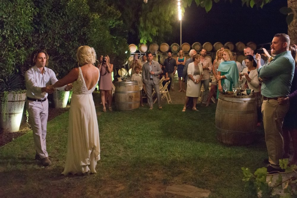 san.diego_.wedding.photography.shewanders.julie_.kurt133.jpg.wedding.photography.shewanders.julie_.kurt133.jpg