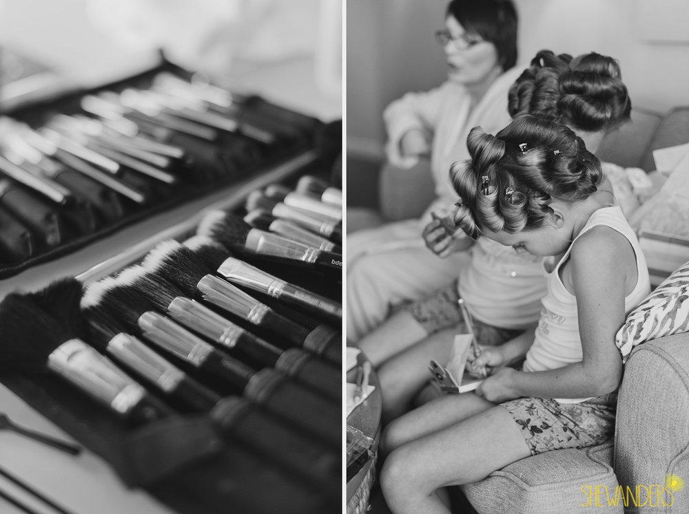 Shewanders.Coronado.Wedding.LaurenJessica-1009.jpg.Wedding.LaurenJessica-1009.jpg