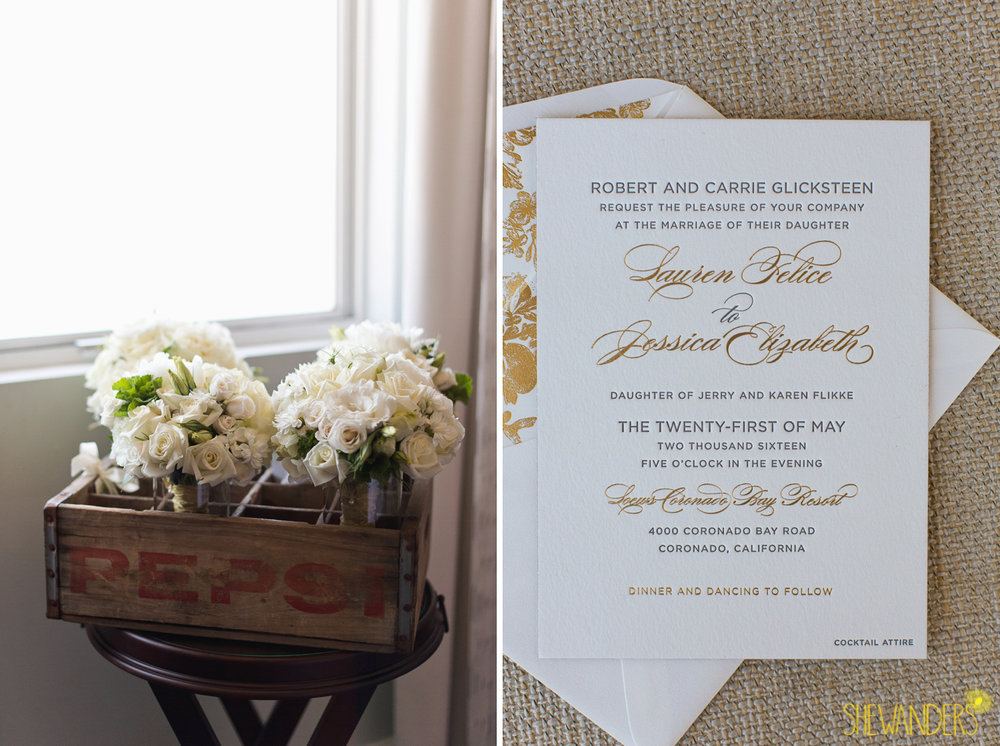 Shewanders.Coronado.Wedding.LaurenJessica-1010.jpg.Wedding.LaurenJessica-1010.jpg