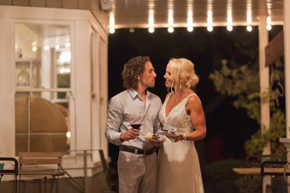 san.diego_.wedding.photography.shewanders.julie_.kurt137.jpg.wedding.photography.shewanders.julie_.kurt137.jpg