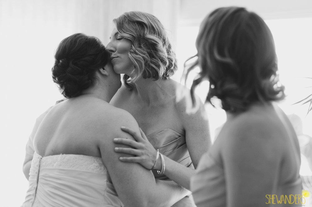 Shewanders.Coronado.Wedding.LaurenJessica-1011.jpg.Wedding.LaurenJessica-1011.jpg