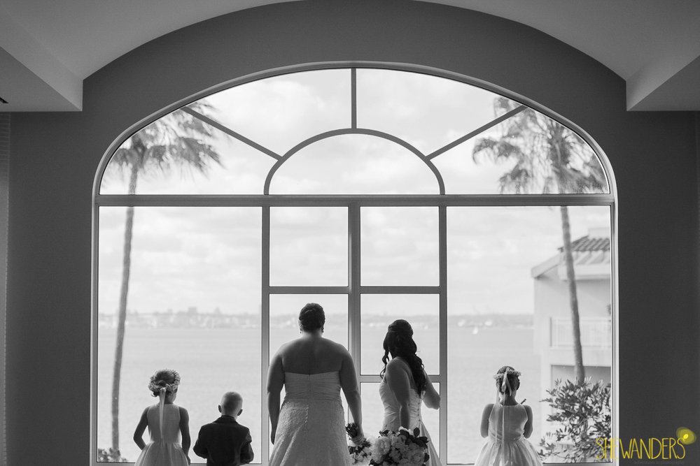 Shewanders.Coronado.Wedding.LaurenJessica-1015.jpg.Wedding.LaurenJessica-1015.jpg