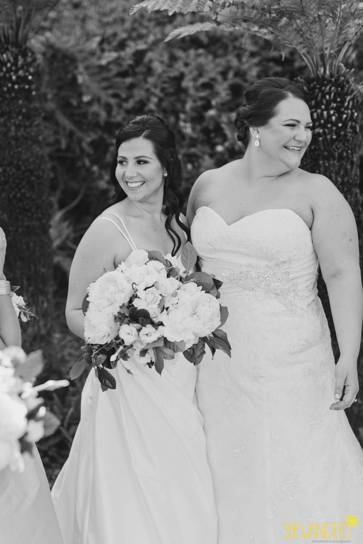 Shewanders.Coronado.Wedding.LaurenJessica-1016.jpg.Wedding.LaurenJessica-1016.jpg