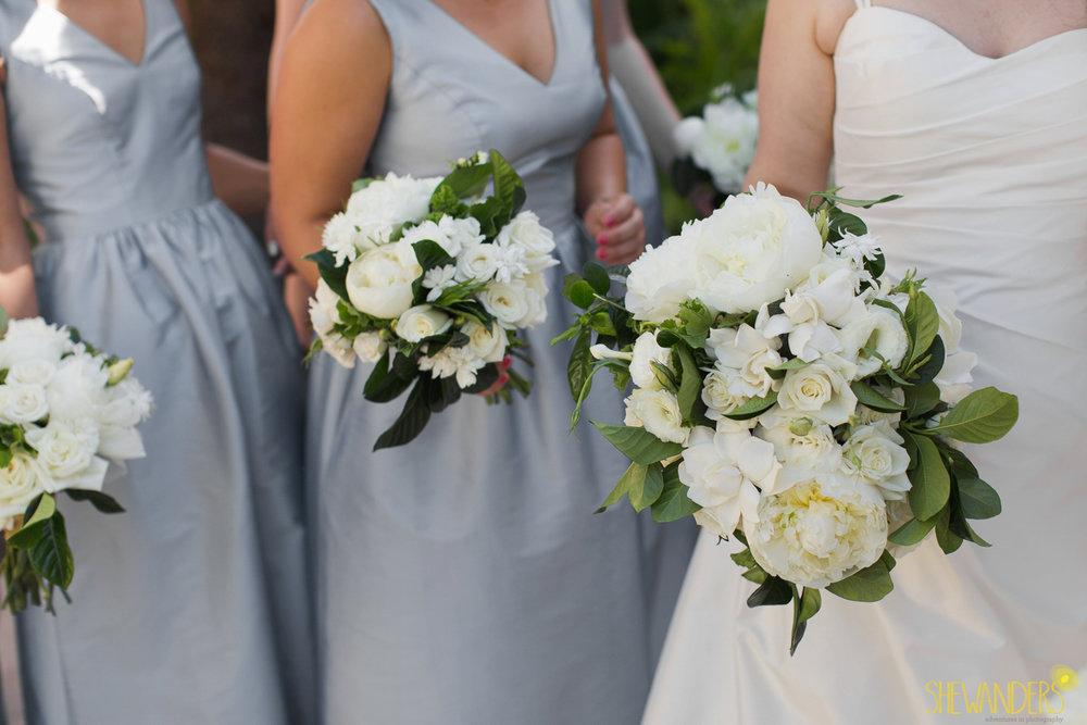 Shewanders.Coronado.Wedding.LaurenJessica-1017.jpg.Wedding.LaurenJessica-1017.jpg
