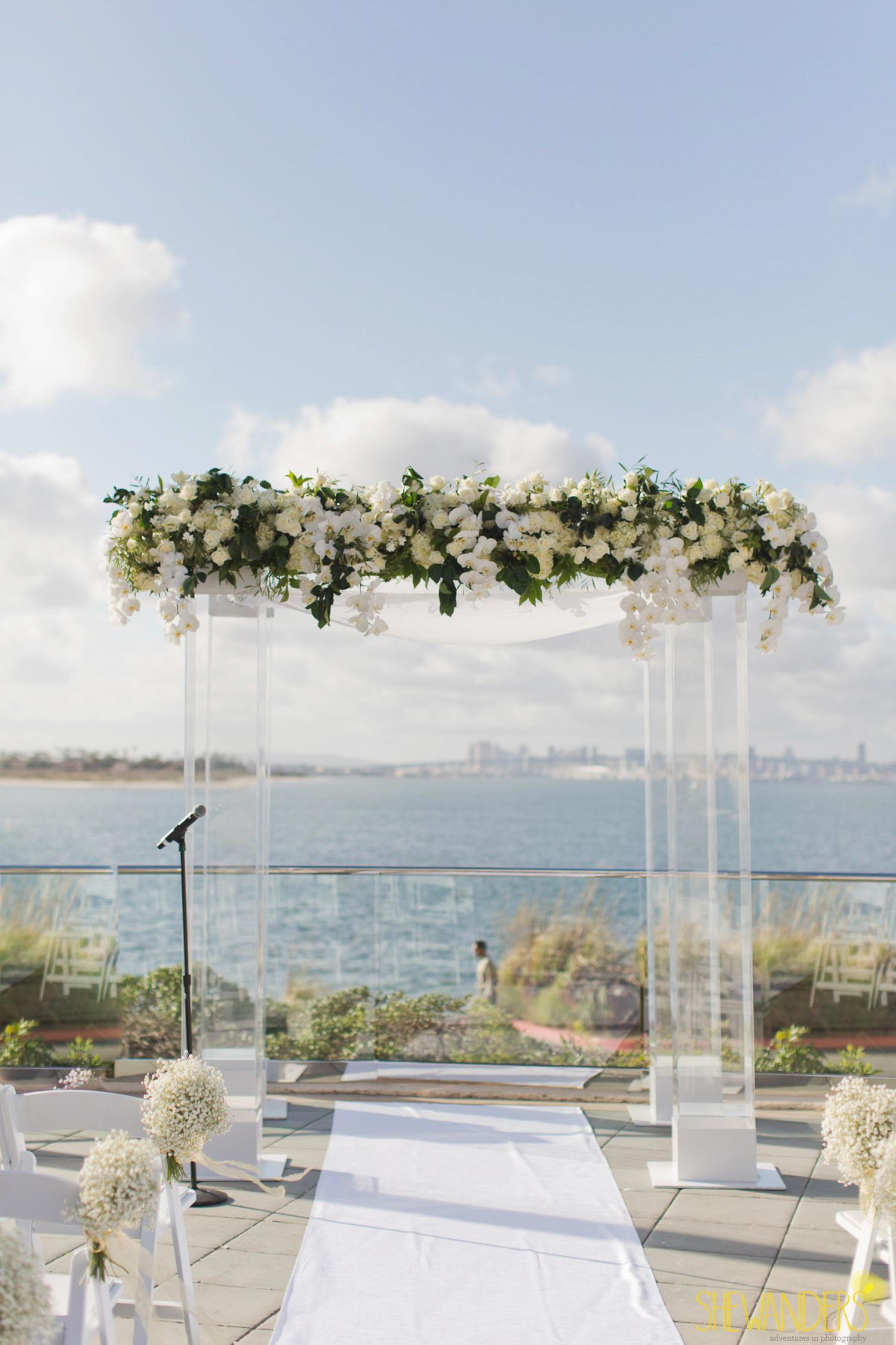 Shewanders.Coronado.Wedding.LaurenJessica-1020.jpg.Wedding.LaurenJessica-1020.jpg