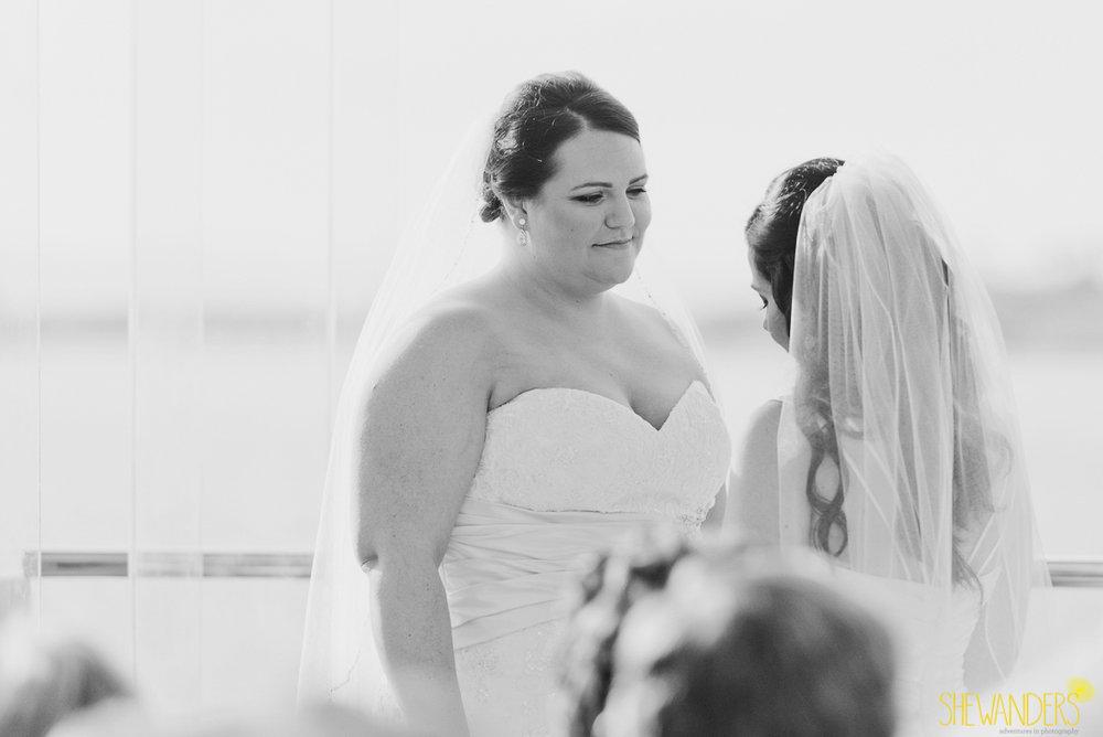 Shewanders.Coronado.Wedding.LaurenJessica-1023.jpg.Wedding.LaurenJessica-1023.jpg