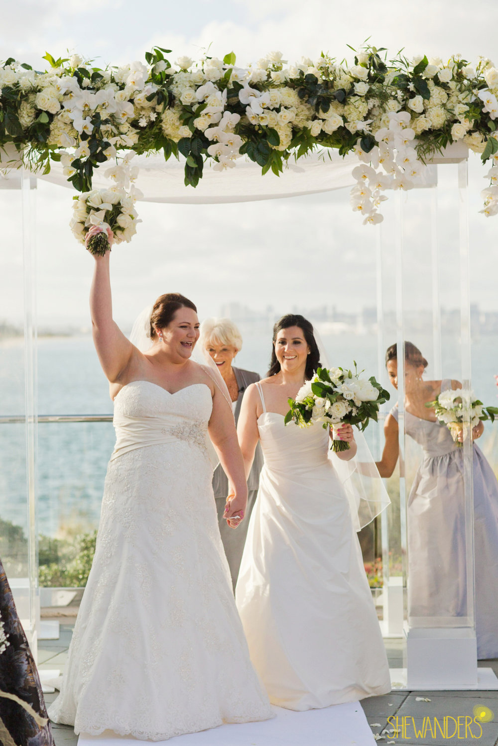 Shewanders.Coronado.Wedding.LaurenJessica-1025.jpg.Wedding.LaurenJessica-1025.jpg