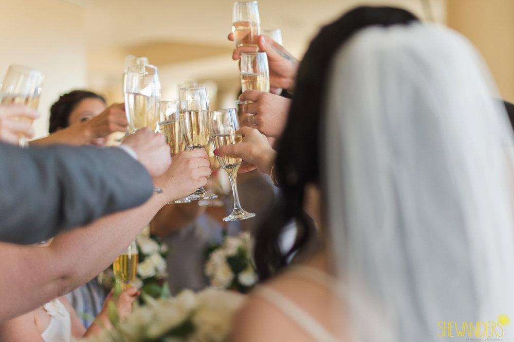 Shewanders.Coronado.Wedding.LaurenJessica-1027.jpg.Wedding.LaurenJessica-1027.jpg