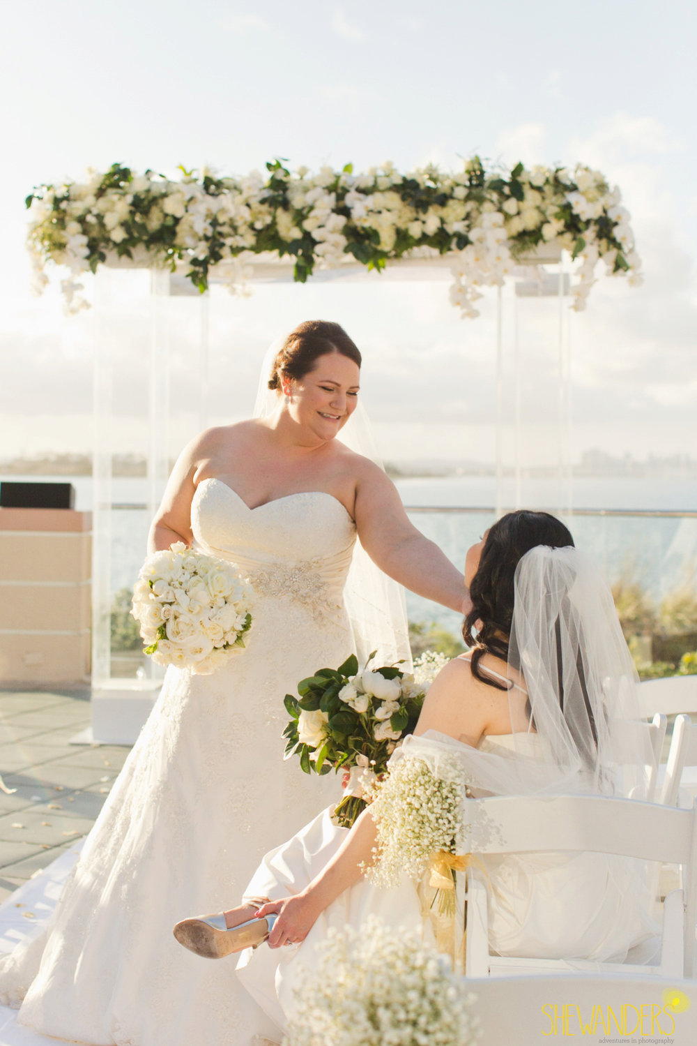 Shewanders.Coronado.Wedding.LaurenJessica-1028.jpg.Wedding.LaurenJessica-1028.jpg