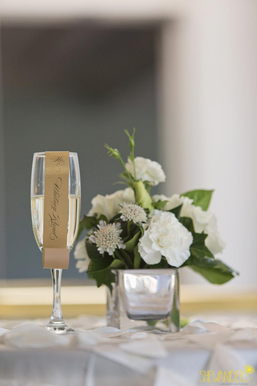 Shewanders.Coronado.Wedding.LaurenJessica-1029.jpg.Wedding.LaurenJessica-1029.jpg
