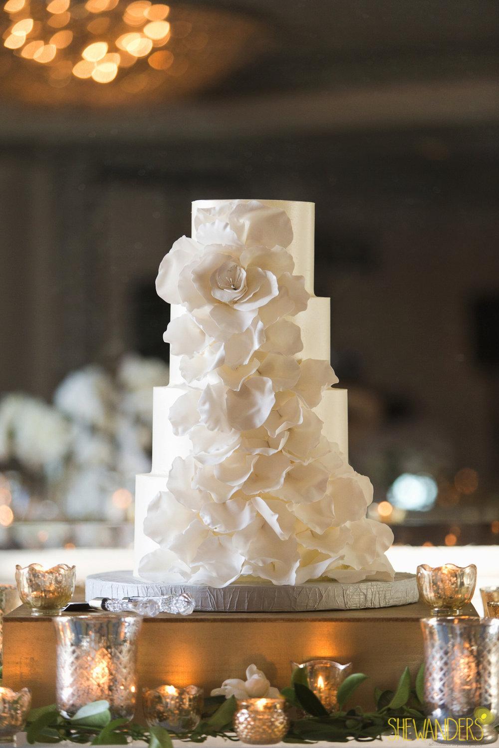 Shewanders.Coronado.Wedding.LaurenJessica-1033.jpg.Wedding.LaurenJessica-1033.jpg