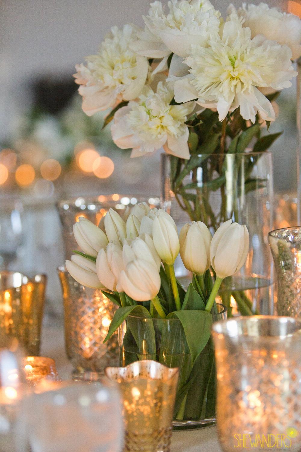 Shewanders.Coronado.Wedding.LaurenJessica-1034.jpg.Wedding.LaurenJessica-1034.jpg