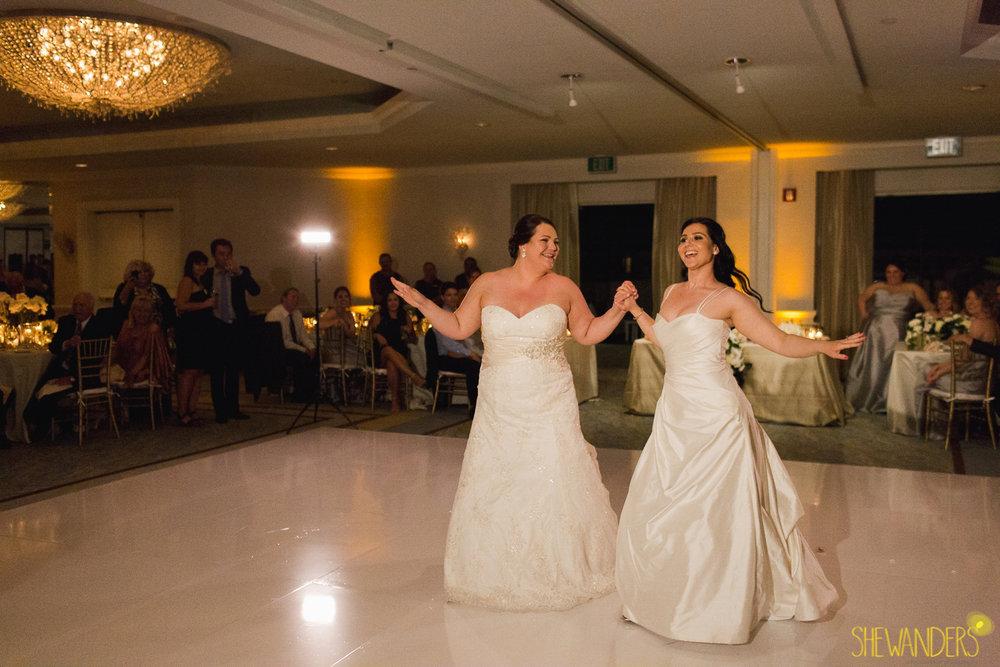 Shewanders.Coronado.Wedding.LaurenJessica-1036.jpg.Wedding.LaurenJessica-1036.jpg