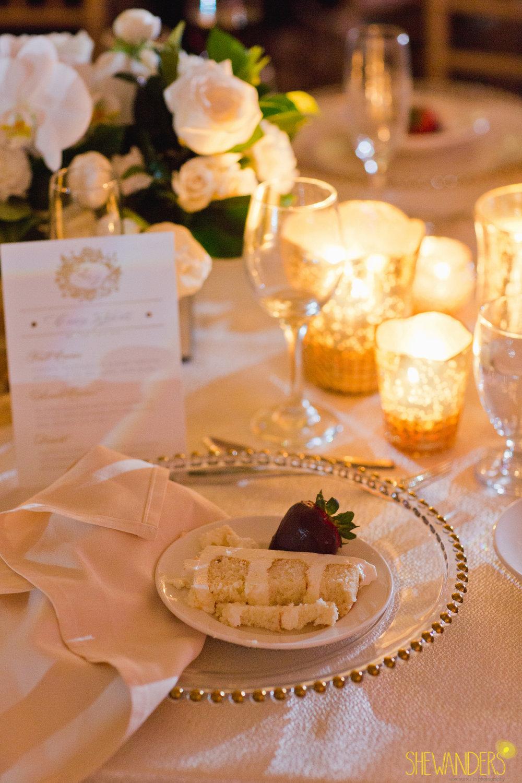 Shewanders.Coronado.Wedding.LaurenJessica-1037.jpg.Wedding.LaurenJessica-1037.jpg