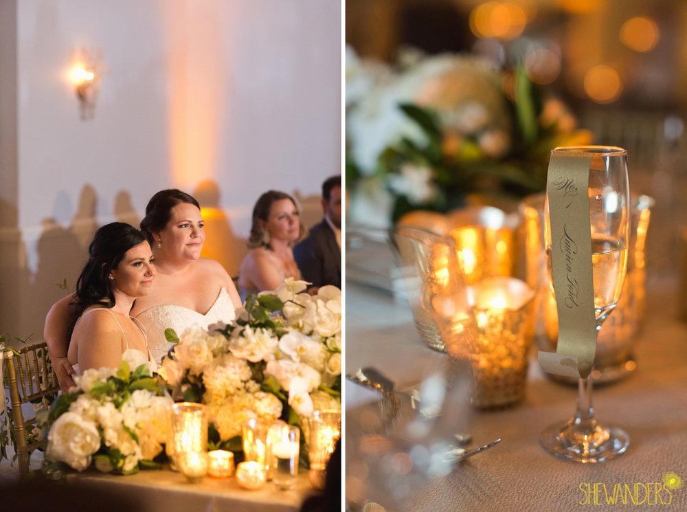Shewanders.Coronado.Wedding.LaurenJessica-1039.jpg.Wedding.LaurenJessica-1039.jpg