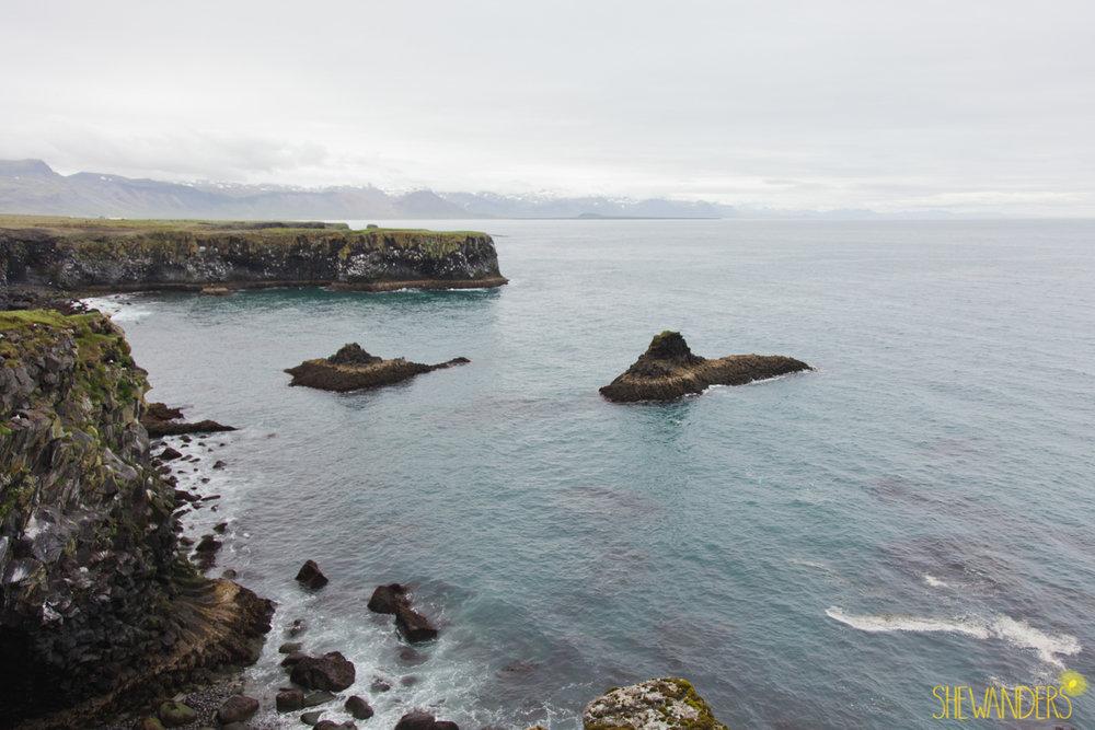 Shewanders.Iceland1Blog1000.jpg1Blog1000.jpg