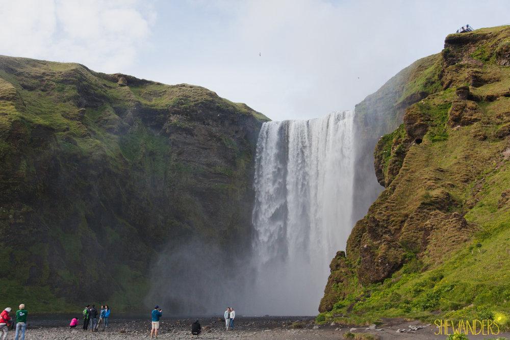 Shewanders.Iceland1Blog1010.jpg1Blog1010.jpg