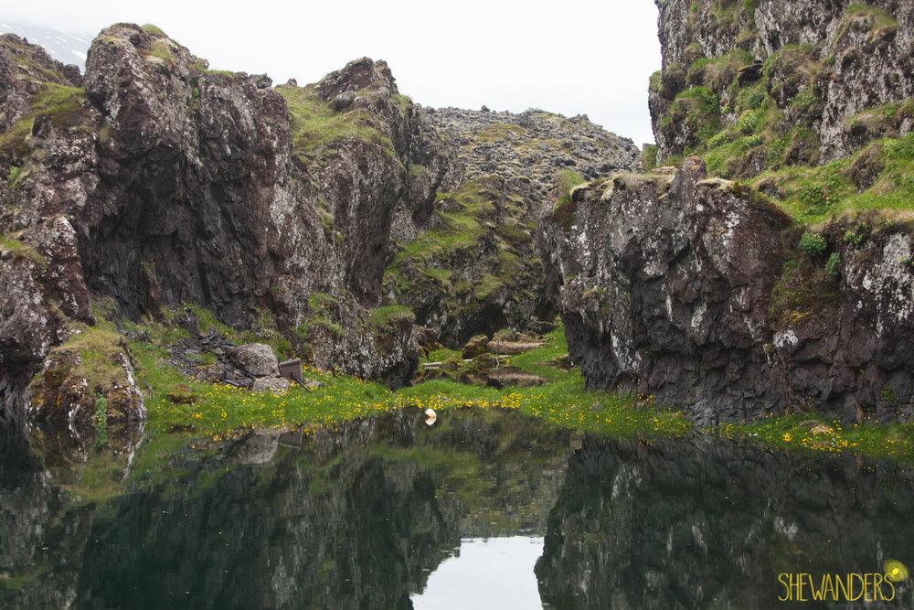 Shewanders.Iceland1Blog1012.jpg1Blog1012.jpg