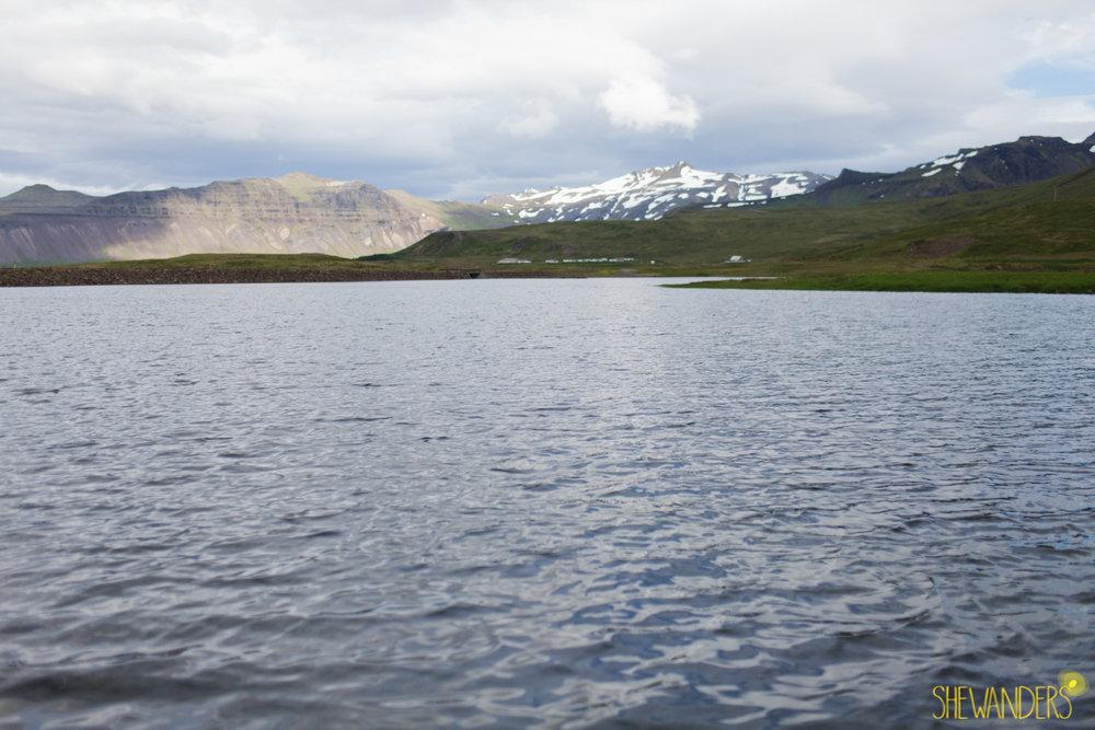 Shewanders.Iceland1Blog1015.jpg1Blog1015.jpg