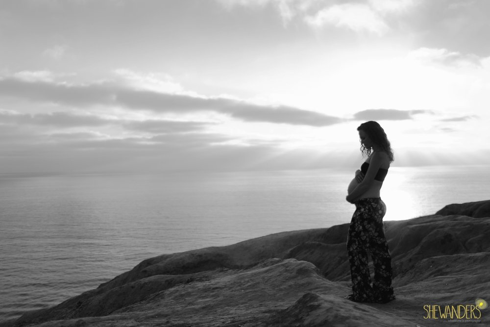 Shewanders.Maternity.SanDiego_1001.jpg.SanDiego_1001.jpg